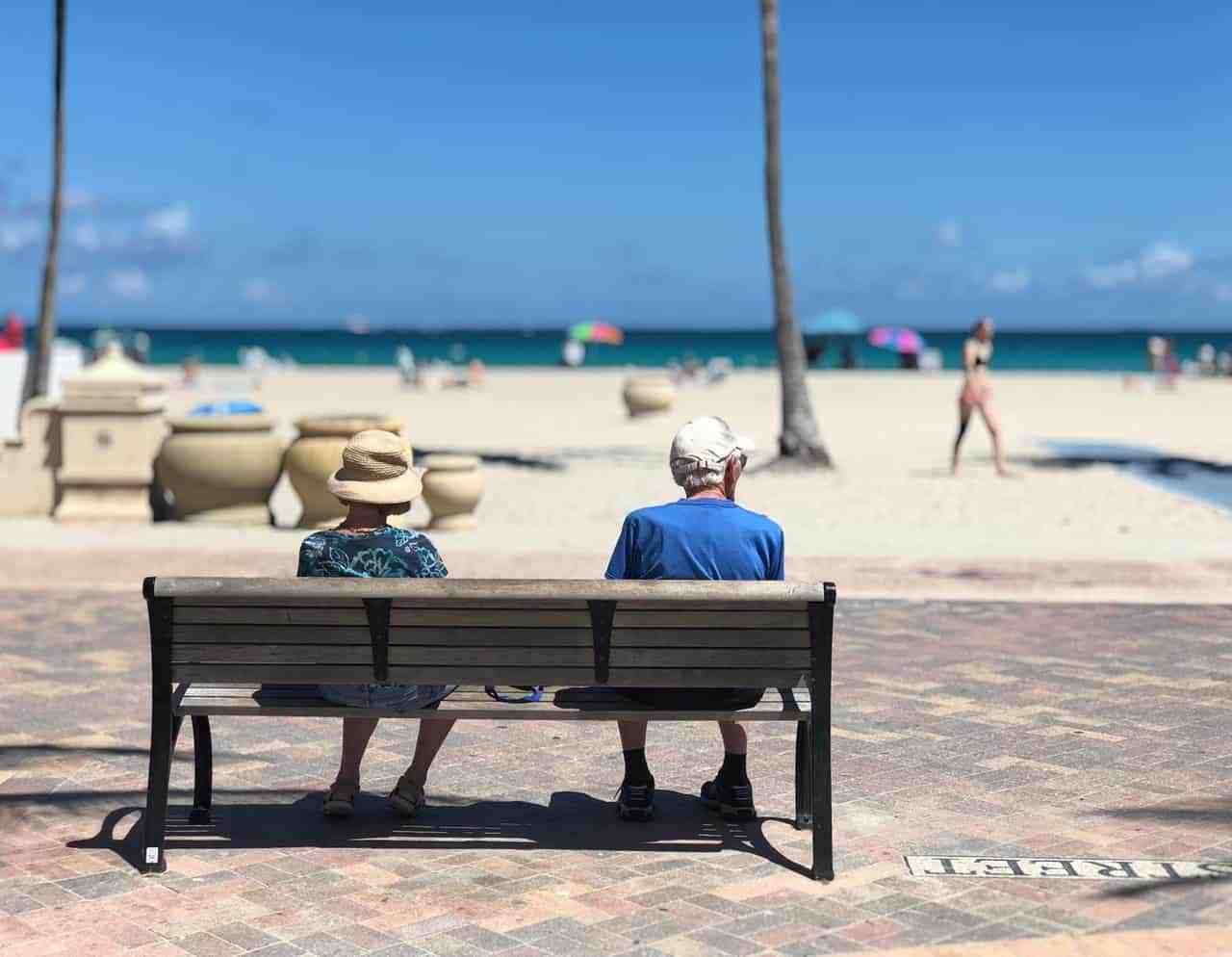 Fool-Proof Money Saving Tips for a Wise Retirement Plan