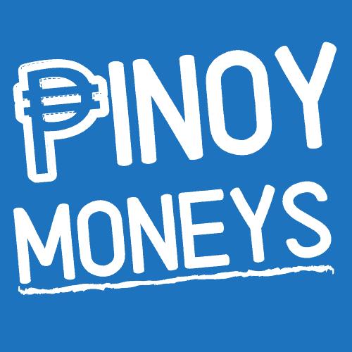 Pinoy Moneys