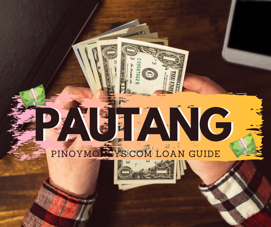 Online loans - GoPeso online loan app review and guide