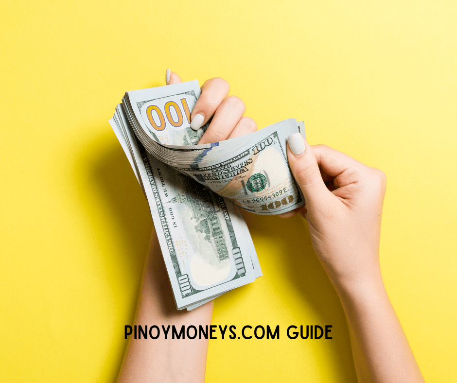 CIMB Bank Personal Loan Review 2020