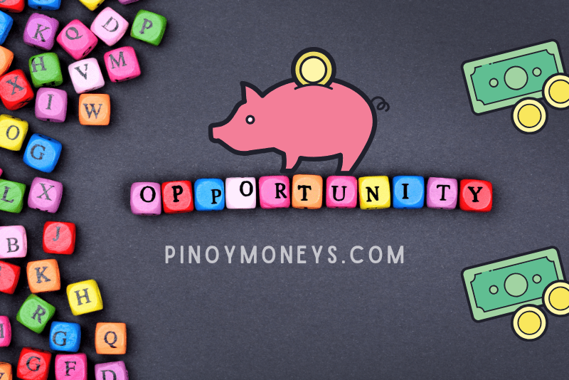 Make money online opportunities amidst COVID-19 pandemic