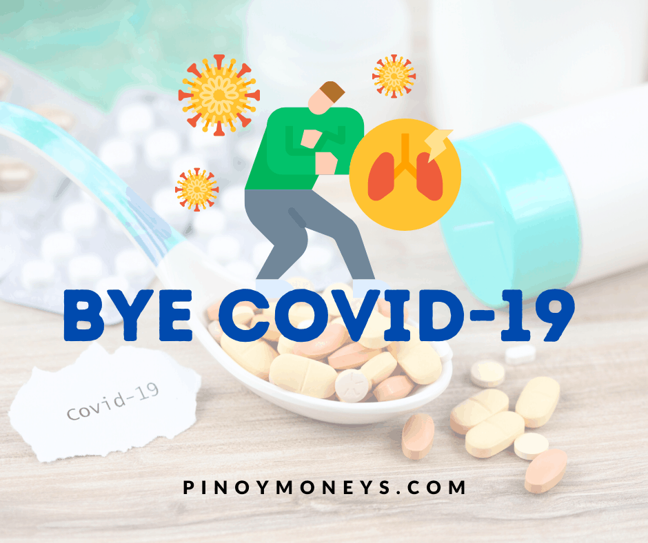 How to avoid COVID-19