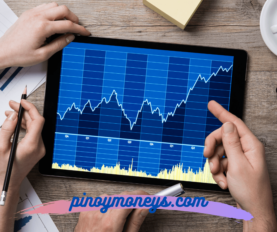 Two Wealth Building Tools In Stock Market