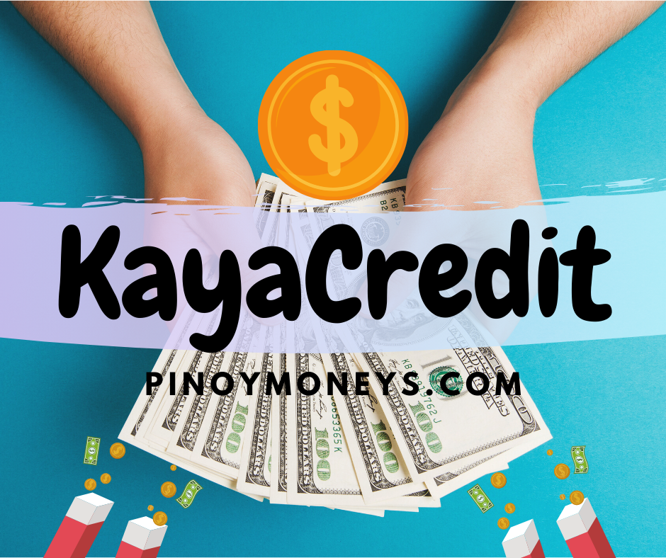 KayaCredit: A Revolutionary Access to Personal and Small Business Loans