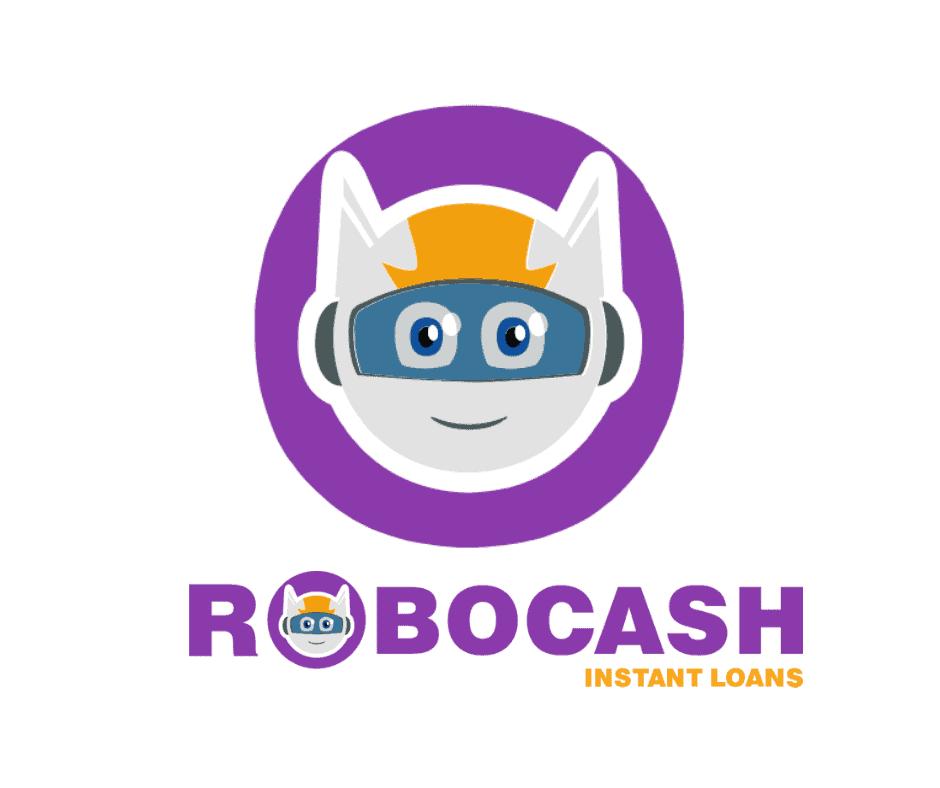 robocash online loan