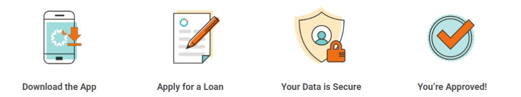 tala philippines loan