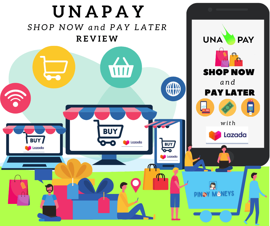 unapay loan