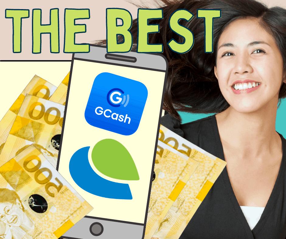 Top 5 Legit Fast Cash Loan App in the Philippines in 2021