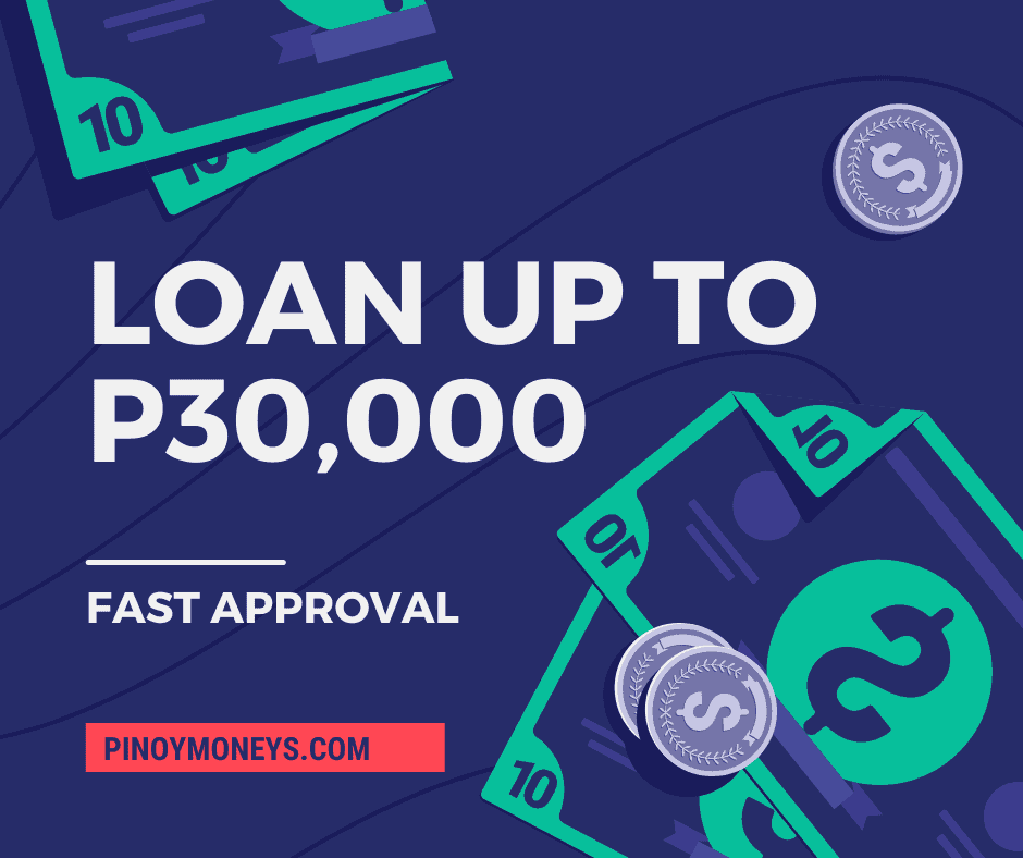 best loan app philippines with low interest